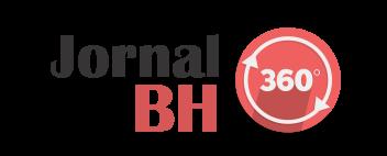Jornal BH 360 logo